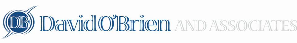 David O'Brien & Associates